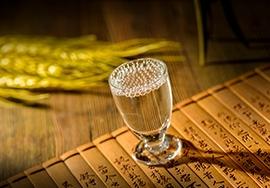 购买东北散白酒有哪些需要注意的地方